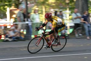 Portland Twilight Crit 2 by southsideslip