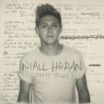 Niall Horan - This Town by sweetdisastermusic