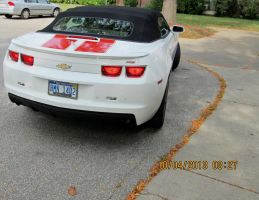 2012 camaro RS pic3 by catsvsfox