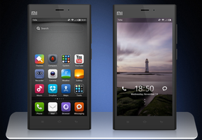 Screenshot 2013-11-13 by Xiaomi-MIUI