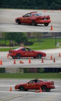 Celica Autocross by WeezyBlue
