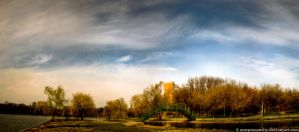 IOR Panoramic HDR 02 by ScorpionEntity