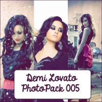 Demi Lovato PhotoPack 005 by PhotoPacksEveryWhere