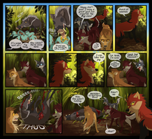BBA Preview Scene - Page 7 by KayFedewa