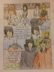 Naruto: SHF chapter 8 Confession page 13. by deadvampire32