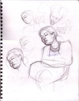 Sketchbook Vol.5 - p145 by theory-of-everything