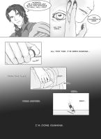 ME3: Freedom's Worth (Page 6) by yuiseppe