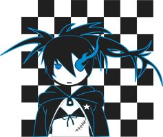 BRS chat avatar by Ph4ntomhive