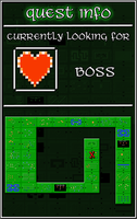 Quest Two - Dungeon Eight - Slide Nine by Narishm
