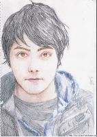 gerard way 36 by roxzey27