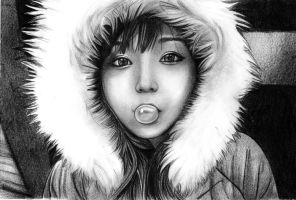 Ulzzang by SmoothCriminal73