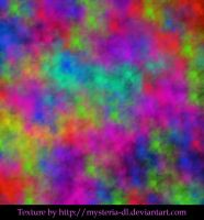 Multicolor 1 by mysteria-dl