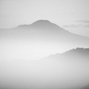 Thin Air by Hengki24