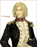 18 brumaire - APH by czerwik