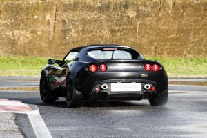 Trackday ISAM 2014.01.26 - 022 by VenonGT