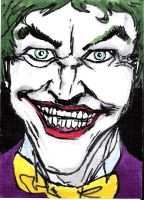 joker_1 by LangleyEffect