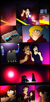 Wrath of The Devilman- 118- Safe and sound by NickinAmerica