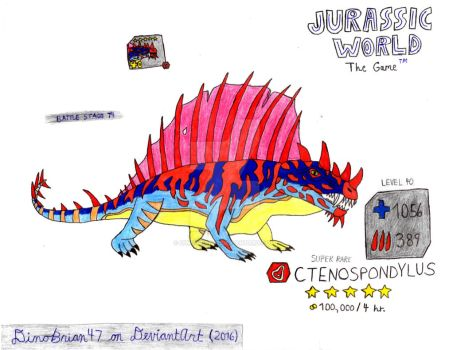 Secodontosaurus Explore Secodontosaurus On Deviantart