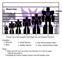 D-con OC:- High-Size by Decepticons-Base