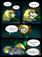 Derpy's Wish: Page 64 by NeonCabaret