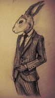 pocket_watch by jazzmire