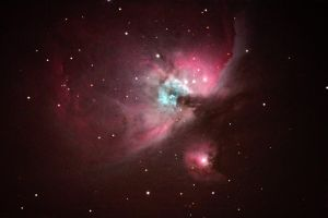 M42 by octane2