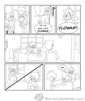 W.o.C Page 25 by kiki-kit