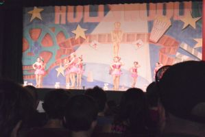 Mother's Day Dance Recital 14 by Miss-Tbones