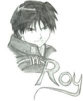 Submissions- Roy-mustang-luver by roy-mustang