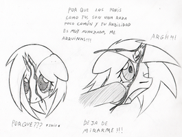MLP: Doctiry's History 3 by SrMario