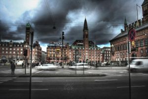 cph.center by lechistani