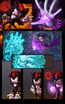 TMOM Issue 7 page 8 by Saphfire321