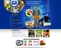VT Service by ducoradini