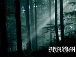 Burzum Wallpaper Pack '1 by nosve