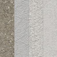 40 Seamless Wall Plaster Textures by hhh316