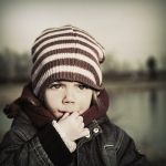 cold afternoon by julie-rc