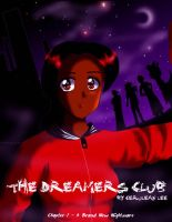 The Dreamers' Club - Chapter 1 by whirlwynd