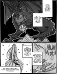 Synchronicity Ch.1 - page 2 by laire02