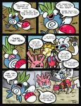 PMD: Misson 7 Page 20 by pickles-4-nickles