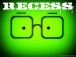 Recess: Gus by MIKEYCPARISII