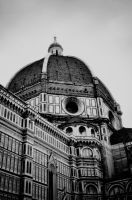 Florence Dome by simona723