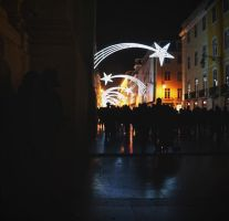Christmas in Lisbon 04 by JCapela