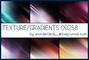 Texture-Gradients 00258 by Foxxie-Chan