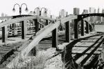 Platforms by rpps