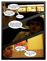 Hanging Tree IV- Page Seven by EmeraldSpade