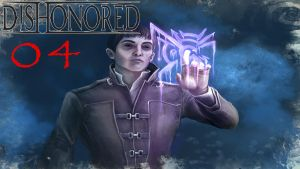 Dishonored4 by JamesWestbrook