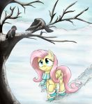 Flutter Snow by otakuap