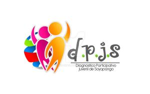 DJPS by mearias