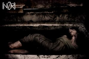 Transformation by nothingreal0