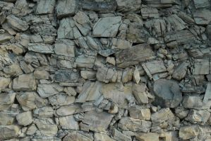 rough stone wall texture 2 by BlokkStox